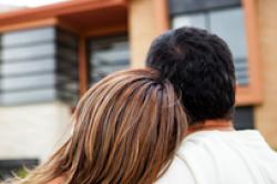 Immobilien-Erbschaften nehmen zu