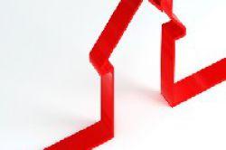 Wohnen: Aufwärts, aber weniger dynamisch