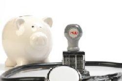 Versicherte halten Chefarztbehandlung für verzichtbar