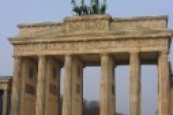 Berlin: Mieten schnellen in die Höhe
