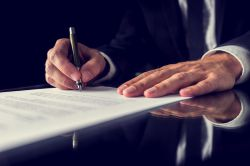 Fünf Gründe, warum Makler ihre Bestände nicht auslaufen lassen sollten