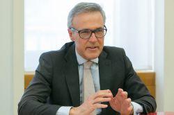 Generali beruft neuen Deutschland-Chef