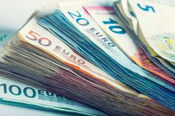 Digitaler Vermögensverwalter erhält Liquiditätsspritze