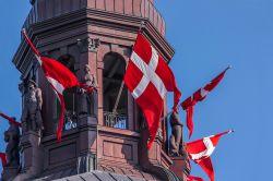 Arag expandiert nach Dänemark
