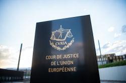 EuGH: Widerrufsrecht im Darlehensvertrag muss klar formuliert sein