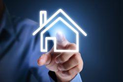 Digitalisierungs-Turbo: Corona-Krise wird Immobilienmarkt beschleunigen