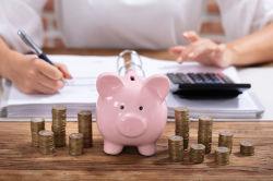 Hannover Rück rechnet mit Preisanstieg um bis zu fünf Prozent