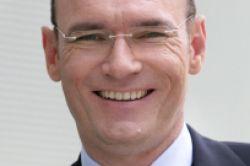 Münchener Verein: Strategie geht auf
