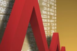 HCI Capital rutscht tiefer in die roten Zahlen