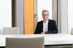 Fondsfittery – Volkswohl Bund bringt neuartige Fondspolice