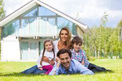 Baukindergeld: Die Voraussetzungen, die Verwendungen