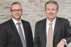 RWB erhält europäische Private-Equity-Auszeichnung
