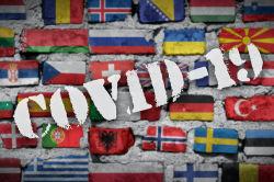 ifo Institut: Corona kostet Europa Hunderte von Milliarden Euro an Ausfällen