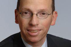 BVI stellt neuen Pressechef vor