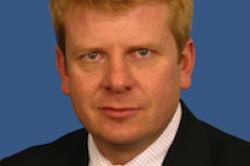 UBS holt Vertriebsprofi Rob Lay von Barings