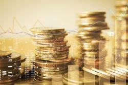 Netfonds Gruppe knackt eine Milliarde Euro in der Vermögensverwaltung