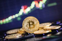 Deutsche Bank fordert mehr Kontrolle für Kryptowährungen