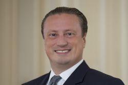 Premiumimmobilien: Wohntraum ab einer Million Euro