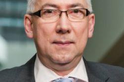 Regulierung: VZBV will zentrale Aufsicht für alle