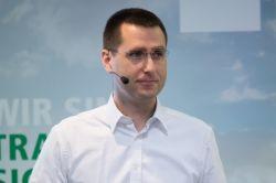 """""""KI und Robotik gehen erstmals Hand in Hand"""""""