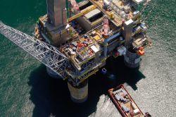 Deutsche Bank eröffnet Rohstoff-Plattform DB ETC