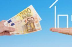 Stützen statt streichen – Deutsche wünschen sich staatliche Hilfe beim Erwerb von Wohneigentum