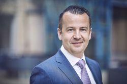 IPO: Instone Real Estate schleppt sich an die Börse