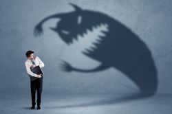 Allianz-Studie: Wovor fürchten sich Unternehmen?