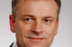 Swiss Life Deutschland mit neuem Vertriebschef