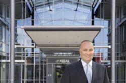 Institutionelle Investoren bescheren KGAL Platzierungsrekord