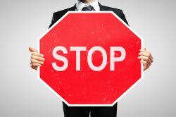 BAI warnt vor starker Regulierung
