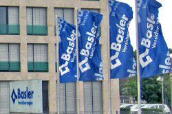 Basler bündelt Sachversicherung