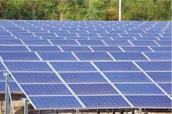 Deutsches Solar-Unternehmen Hep kauft US-Projektentwickler