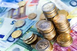 Staatskasse: Rekordüberschuss trotz schwächelnder Wirtschaft