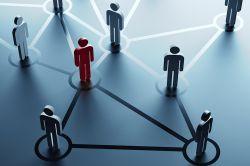 Steigende Vermittlerzahlen: Der Beratung gehört die Zukunft