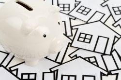 Sparpotenziale nicht verschenken: Drei Checkfragen zur Anschlussfinanzierung