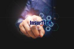 Versicherungsmakler: Arbeitslos durch Insurtechs?
