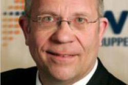 KfW fördert altersgerechte Umbauten weiter