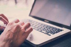 Baufinanzierung: Mehrheit kann sich Online-Abschluss vorstellen