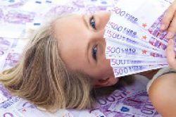 Deutsche haben mehr Geldvermögen denn je