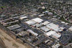Jamestown legt nach sechsjähriger Emissionspause wieder einen US-Immobilienfonds auf