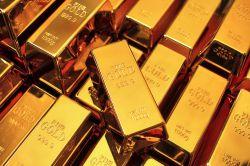 Gold: Worauf Anleger beim Erwerb achten sollten