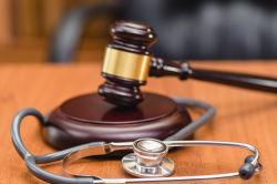 Urteil: Kürzungen bei unfallbedingtem Verdienstausfall möglich