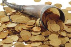 Hohe Ausschüttungen im Visier: DWS lanciert weiteren Dividenden-Aktienfonds