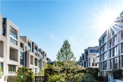 Trotz Corona: Versicherung investiert Millionen in Immobilienkredite
