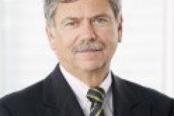 Fünf D.F.I.-Sterne für Dr. Peters-Leistungsbilanz 2010