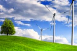 LHI übernimmt Windmühlen von Windwärts