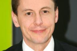 Christian Hanke erweitert SEB-AM-Vertriebsteam