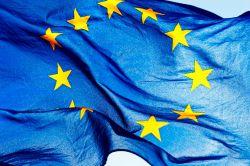 EU-Wirtschaftsausschuss stimmt für Offenlegung von Provisionen