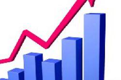 Handel an der Fondsbörse nimmt weiter zu